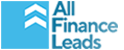 All Finance Leads Pay Per Call Network
