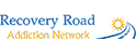 Recovery Road Addiction Network Pay Per Call